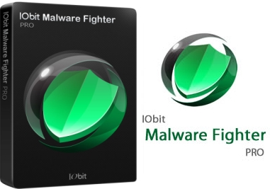 IObit Malware Fighter Pro 7.3 Key with License Code Free Download