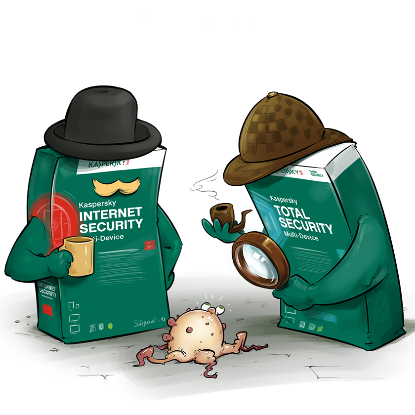 Kaspersky Lab Internet Security 2020 Key plus Crack Free {Latest Update}