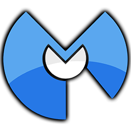 Malwarebytes Premium 3.7.1.2839 Keygen & Serial Key Download 2020