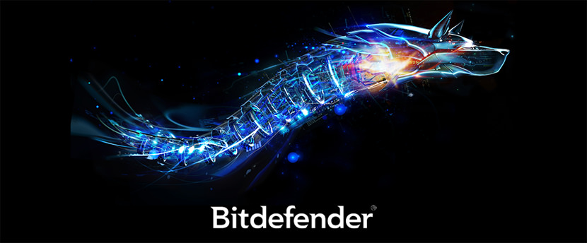 Bitdefender Total Security 2020 Activation Code with Crack  [Life Time]