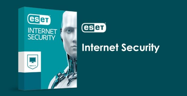 ESET Internet Security 12.0.22.0 Beta Crack + License Key Full Free 2020