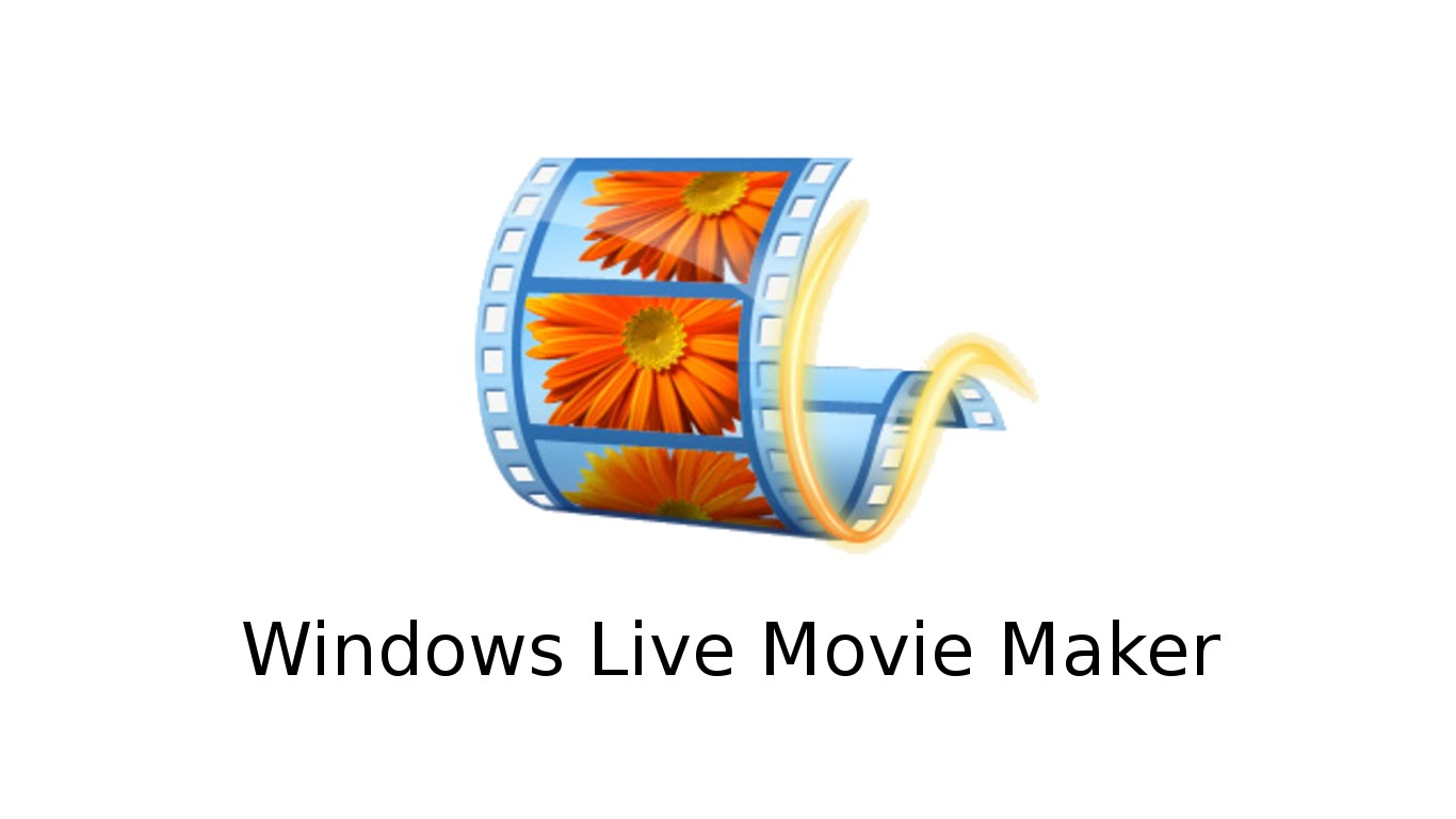 Windows Live Movie Maker Crack 2020 licensed Email Code Latest Free