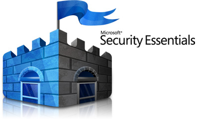 Microsoft Security Essentials for Windows 7 32/64 Bit Free Download 2020