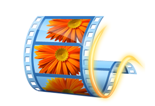 Windows Live Movie Maker 16.4 Crack 2020 licensed Email Code Free