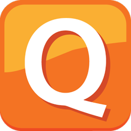Quick Heal Total Security 2020 Crack + Serial Key 100% Working
