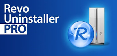 Revo Uninstaller Pro 3.1.9 Serial Key plus Crack Free