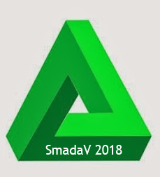 Smadav Pro 2020 Registration Name and Key Free Download