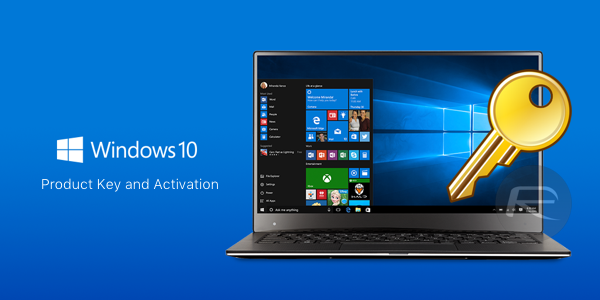 Windows 10 Activation Code Updated 2020 Full Free Download
