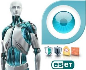 Eset Smart Security 10 License Key 100% Working 2020 Latest Version