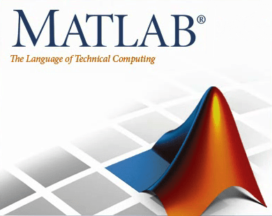 Matlab R2020 Crack & License Key Full Version Free Download