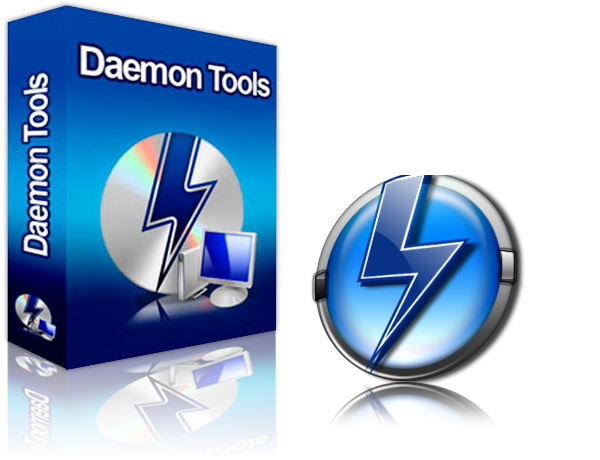 DAEMON Tools Lite 10.12 Crack With Serial Key 2020 Latest