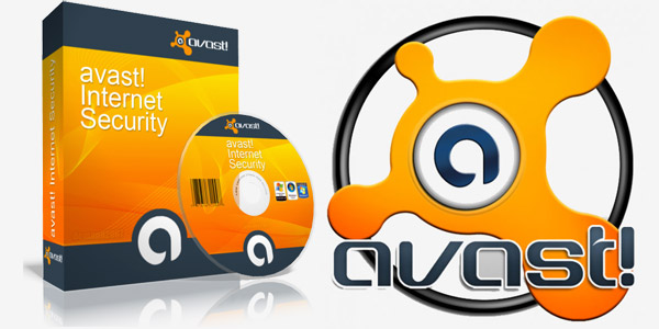 Avast Internet Security Crack & Activation Code Free Download 2020