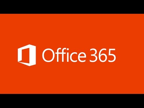 Microsoft Office 365 Product Key Generator 2020 with Activator Download