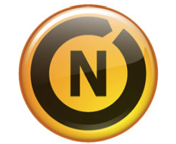 Norton Antivirus 2020 Crack With Keygen & Serial Keys Free Download