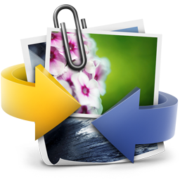 AVS Image Converter 5.2.4.303 Crack With Registration Key Free Download