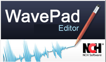 WavePad Sound Editor Masters 11.27 + Serial key [2020]