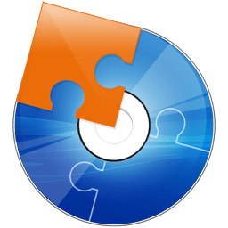Advanced Installer Architect 17.2 With Crack [Latest]