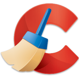 CCleaner Professional Plus 5.80.8743  Cracked with License Key Free Download
