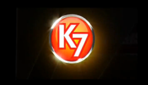 K7 Total Security 2020 Activation Key + Crack Full Version Download