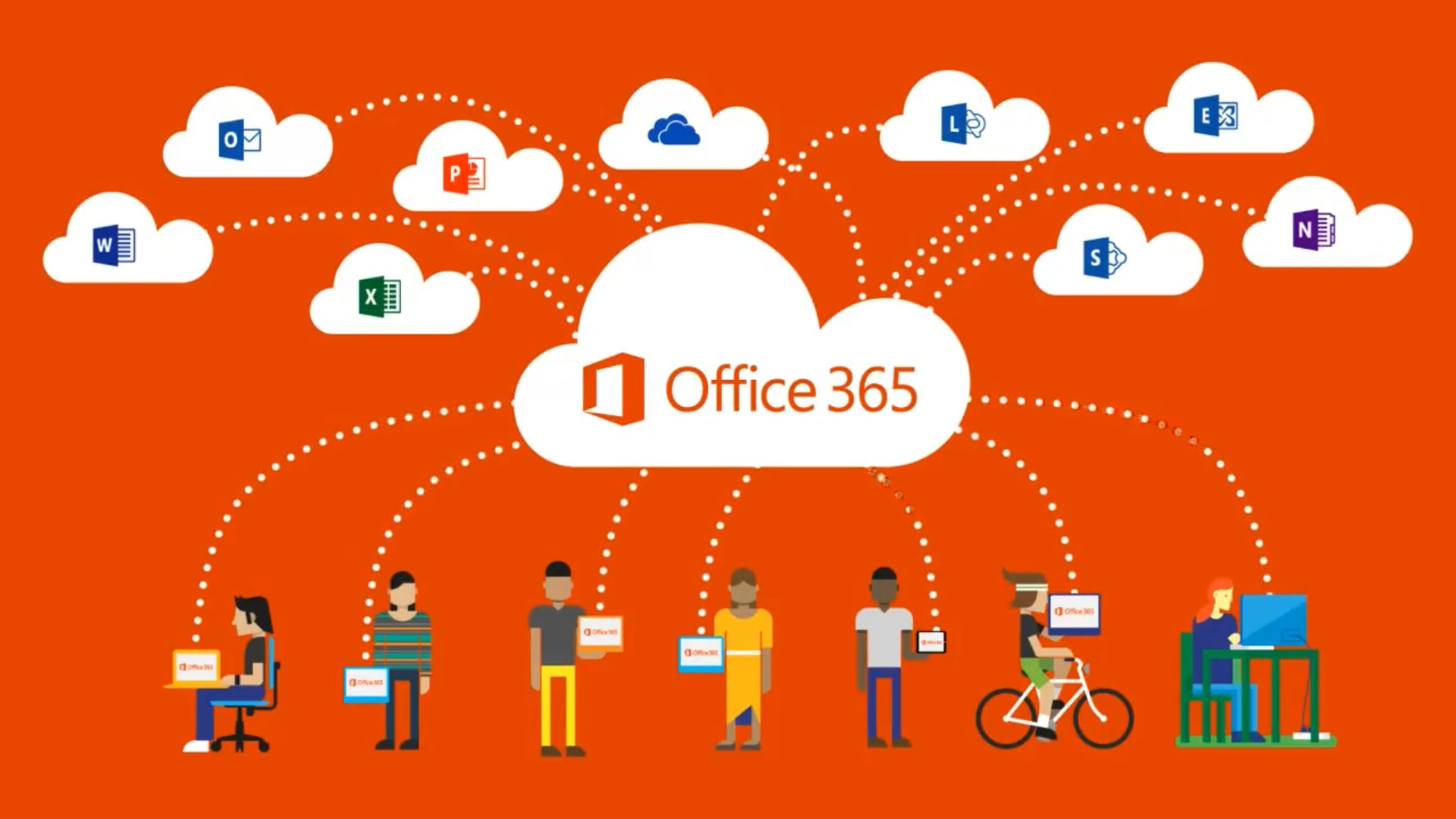 Microsoft Office 365 Product Key Generator 2021 with Activator [Updated]