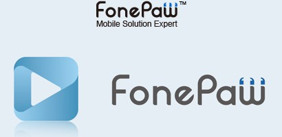 FonePaw Video Converter Ultimate Crack + Registration Key Free