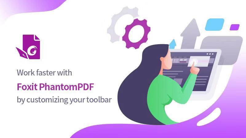 Foxit PhantomPDF Activation Key Crack Full Version {2020}