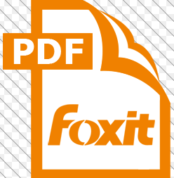 Foxit Reader 9 Crack With Activation Key Full D Latest [Updated]