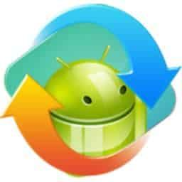 Coolmuster Android Assistant 4.9.49 With Crack & License Key Download
