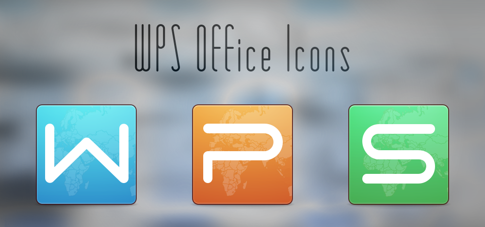 WPS Office 2020 Premium Crack + Serial Keygen Download