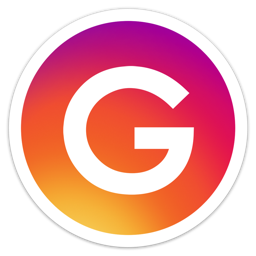Grids For Instagram Crack 5.7 License Key Download