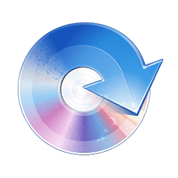 Magic DVD Ripper 10.0.1 Crack With Registration Code Download