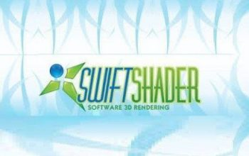 Swiftshader 3.0 No Watermark Full Crack Free Download