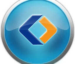 Easeus todo backup 13.5 Crack With Serial Key Full Version 2021Free Download