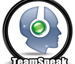 Teamspeak Server 3.8.0 Crack with Serial key 2020 Download Here