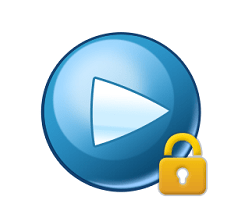 Gilisoft Video DRM Protection 4.1.0 Crack Free Download