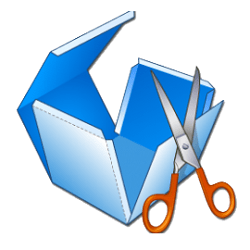 Pepakura Designer Crack 4.1.7 Full Version Free Download