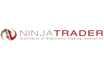 Power NinjaTrader 8 License Key with Crack Free Download