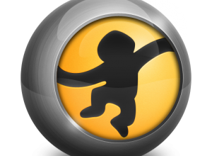 MediaMonkey Gold Crack 5.0.0.2264 With Keygen 2020 Download