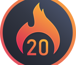 Ashampoo Burning Studio 23.0.5 Crack + License Links Free Download 2021