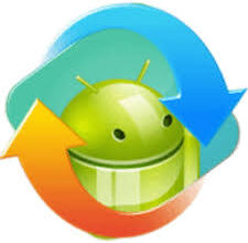 Coolmuster Android Assistant 4.10.33 + Crack Serial Key 2021