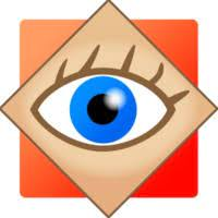 FastStone Image Viewer Crack v7.5 Corporate With Download {2021}