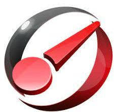 PGWare GameBoost 3.8.23.2021 With Crack Download [Latest]