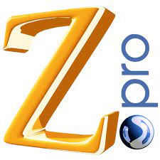 FormZ Pro Crack 9.1.0 Build A396 With Key Free Download [2021]