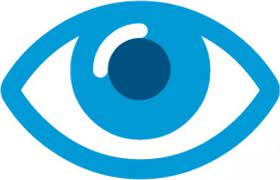 CareUEyes Pro 2.1.5 With Crack Full Download [Latest]