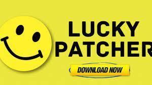 Lucky Patcher carck 2021 Apk Full Cracked Version [Latest] Download